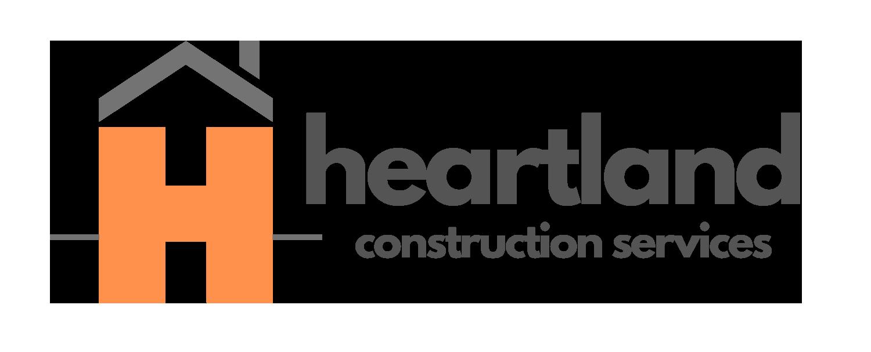 Roofing Contractors Heartland Construction Services Llc Castle Rock Co